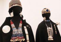 Las Pampas: Arte y Cultura en el silgo XIX en Fundación Proa