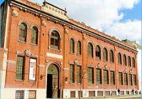 El jueves 23 de diciembre de 2010 reabre el Museo de Arte Moderno de Buenos Aires.