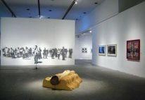 Imágenes e historias, Argentina 1848-2010 en el Centro Cultural Recoleta