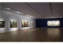La tradición del arte. Italia en la colección del MNBA, 1860-1945