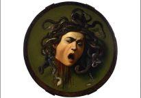 Caravaggio y sus seguidores en el Museo Nacional de Bellas Artes