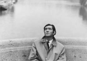 Homenaje a Julio Cortazár en el Museo Nacional de Bellas Artes