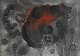 La explosión de la forma en el Museo de Arte de Tigre