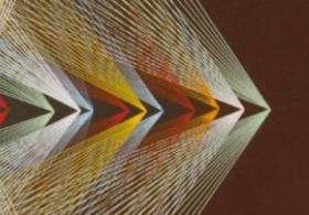 Miguel Angel Vidal en el Museo de Arte Decorativo